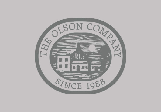 Why You Should Buy a Home with Olson