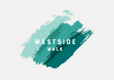 Logo Westside Walk