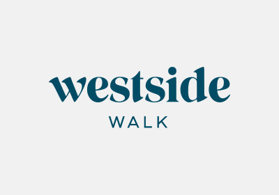 Westside Walk Card