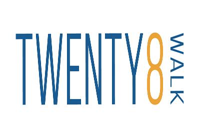 19026 Logo 2.25.20
