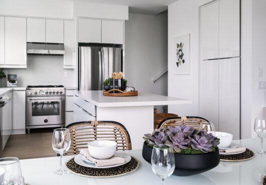 Kitchen Dining Plan1