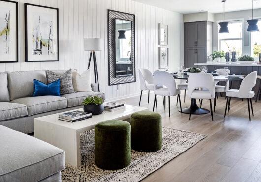 Livingroom Kitchen Plan3
