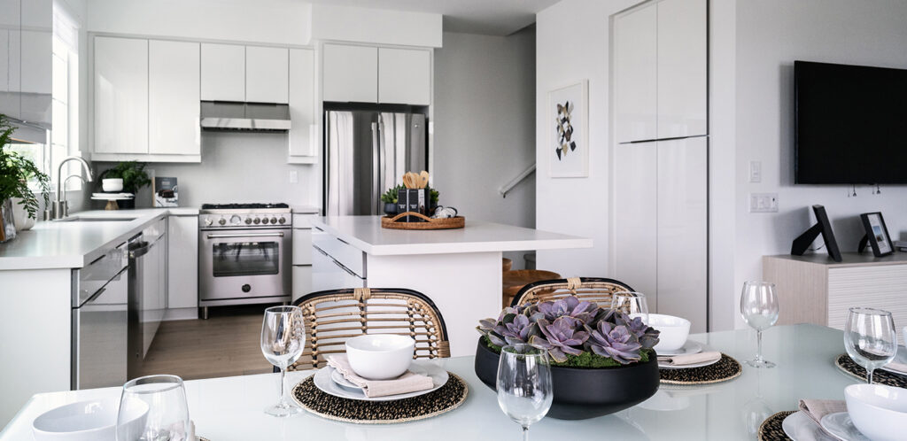Westside Walk Kitchen Dining Plan1